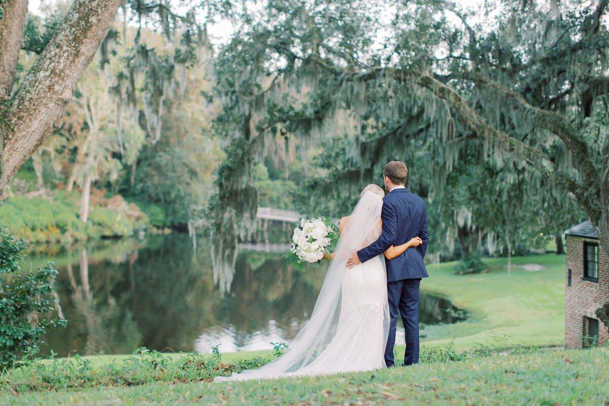 Melton_Wedding__Middleton_Place_Plantation_Charleston_South_Carolina_Jacksonville_Florida_Devon_Donnahoo_Photography__0817