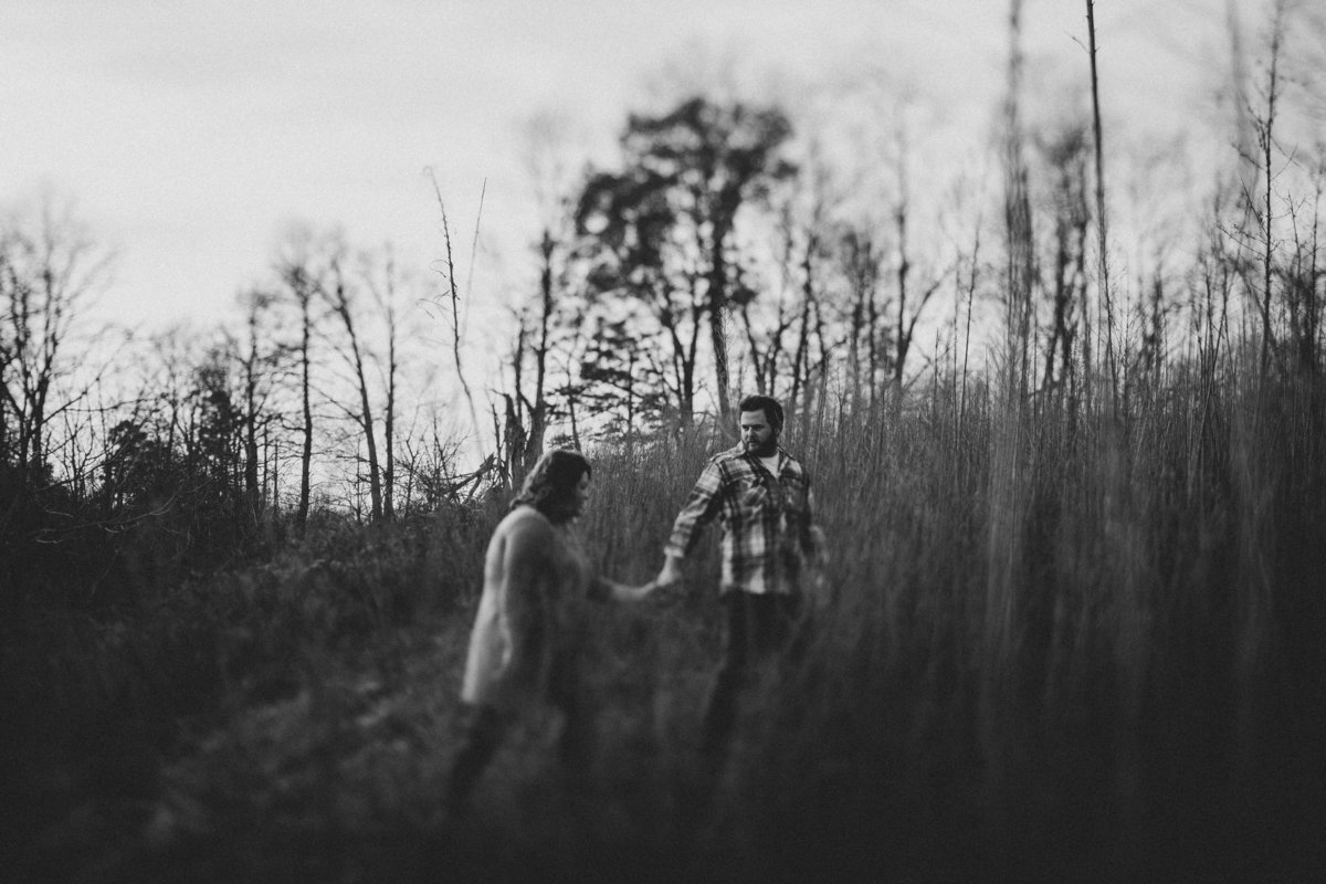 virginia-mountain-engagement-photographer