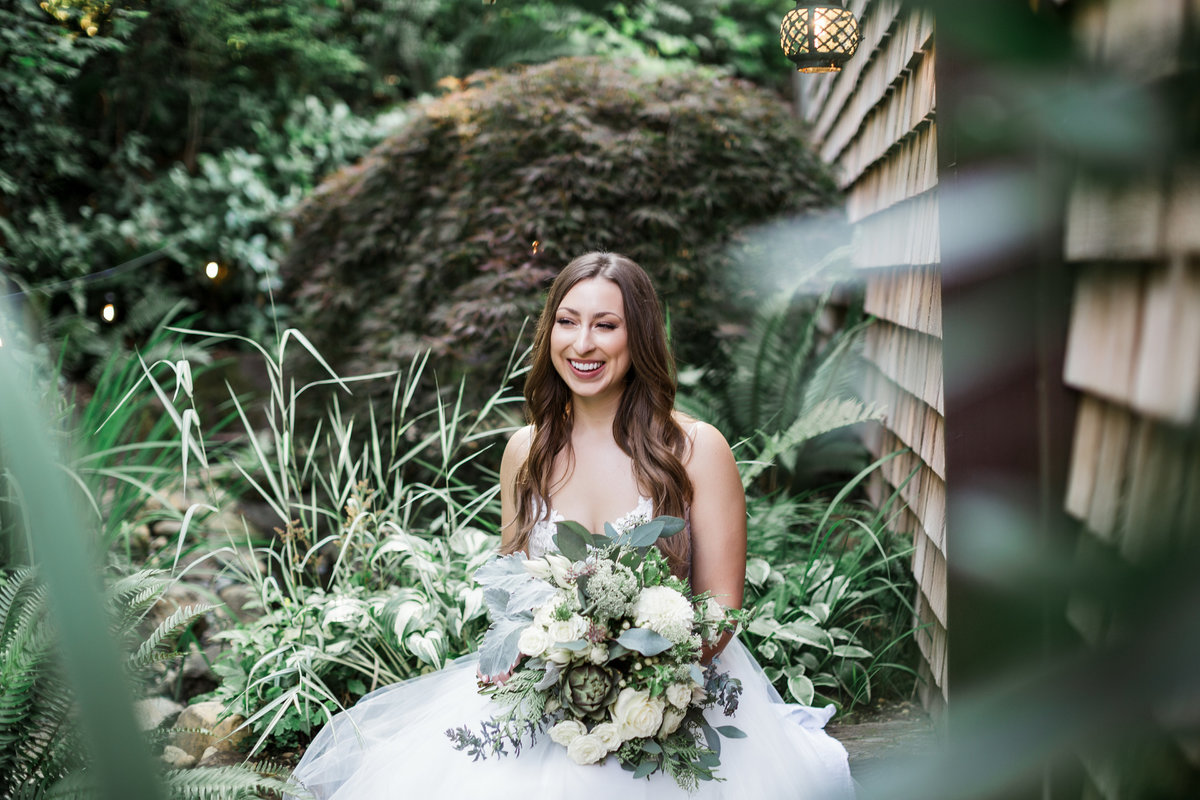 Seattle-Intimate-Backyard-Wedding-Seattle-Wedding-Photographer-47