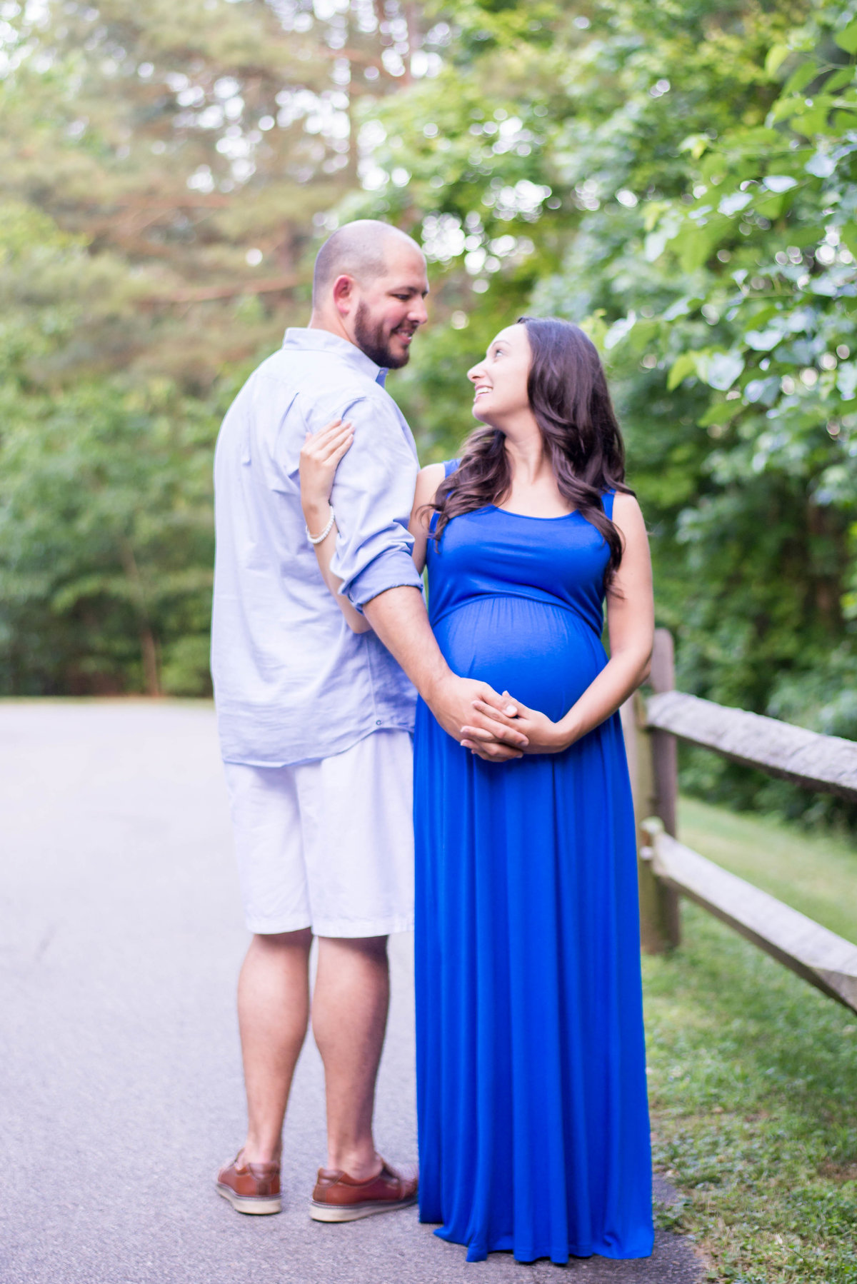 052018_Williams maternity-39