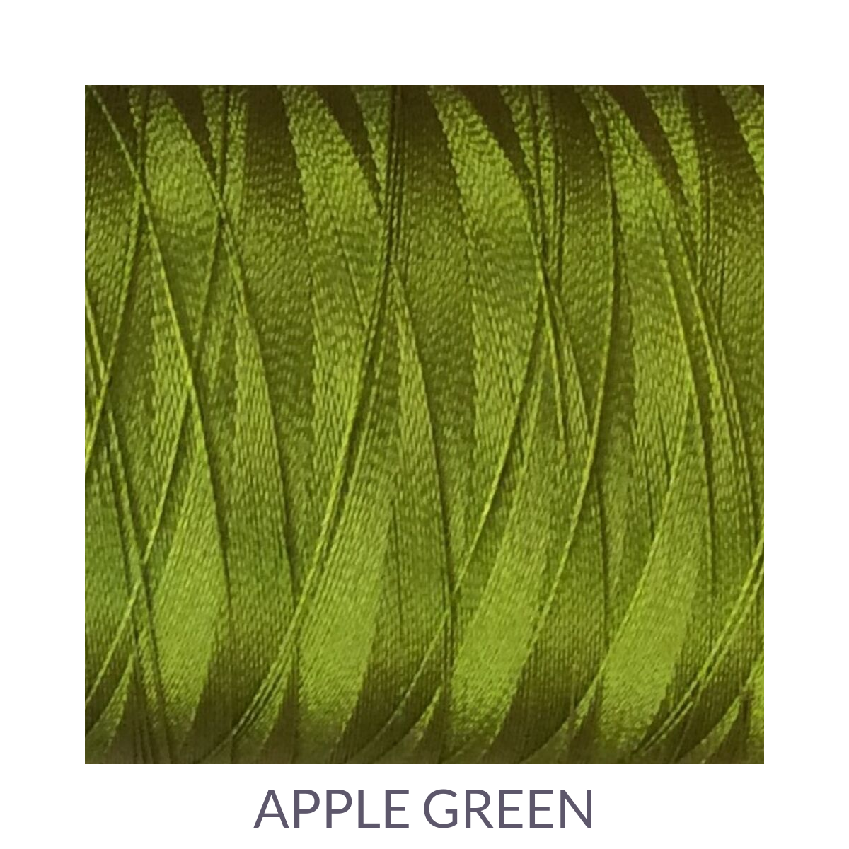 apple-green-thread