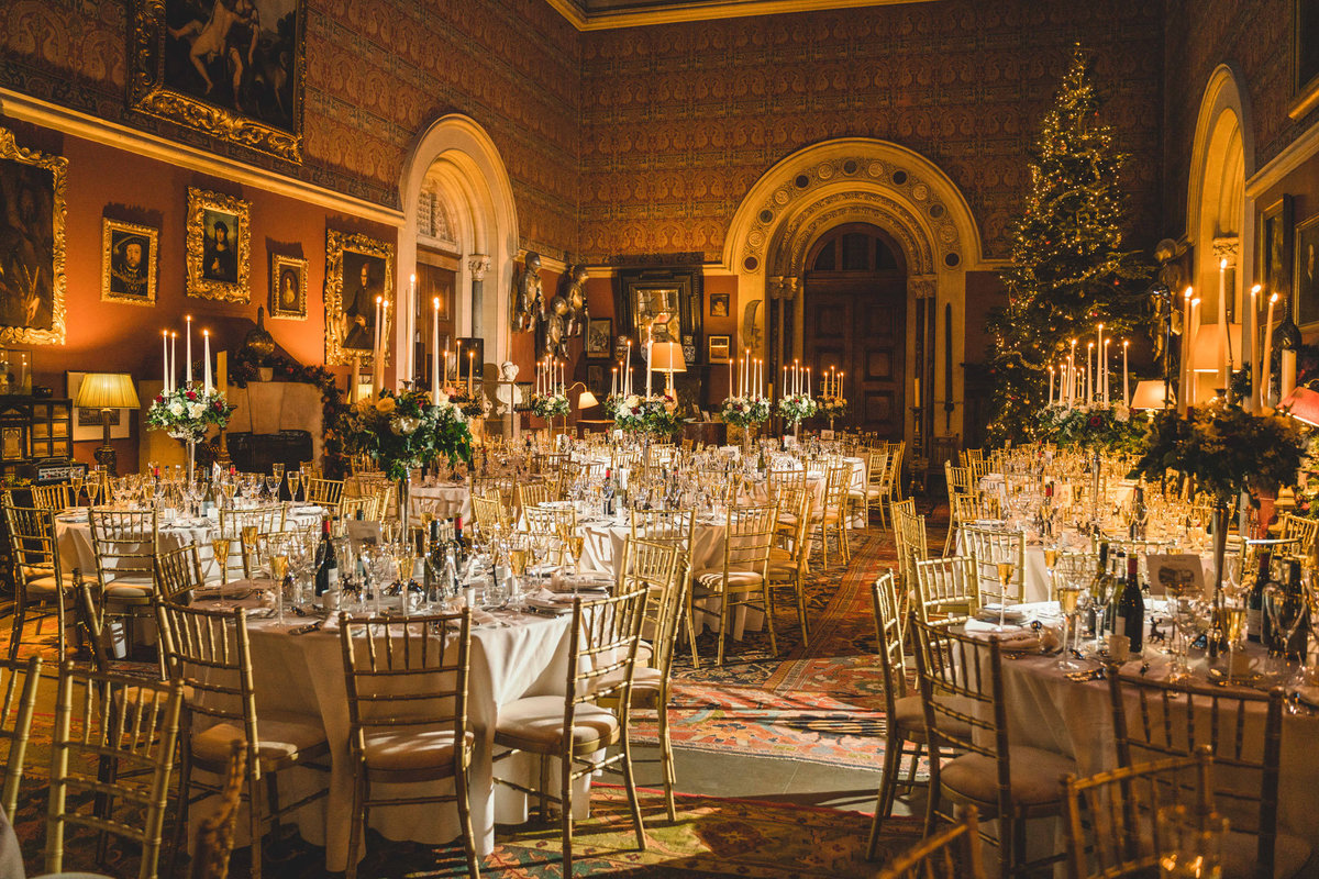 eastnor-castle-winter-wedding-275