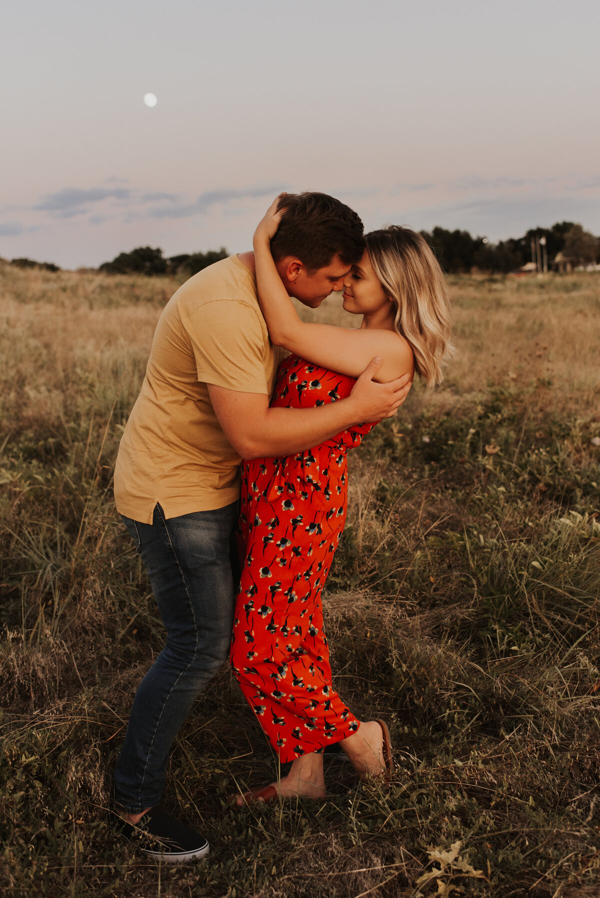 Jess-and-sam-couples-session-arbor-hills-dallas-texas-by-bruna-kitchen-photography-72