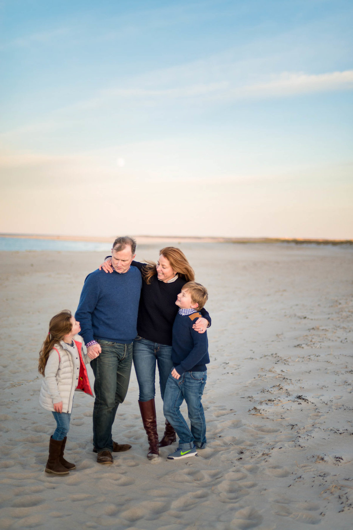 Boston-Family-Photographer-Crane-Beach-Featured-Family-Fall-Session-7