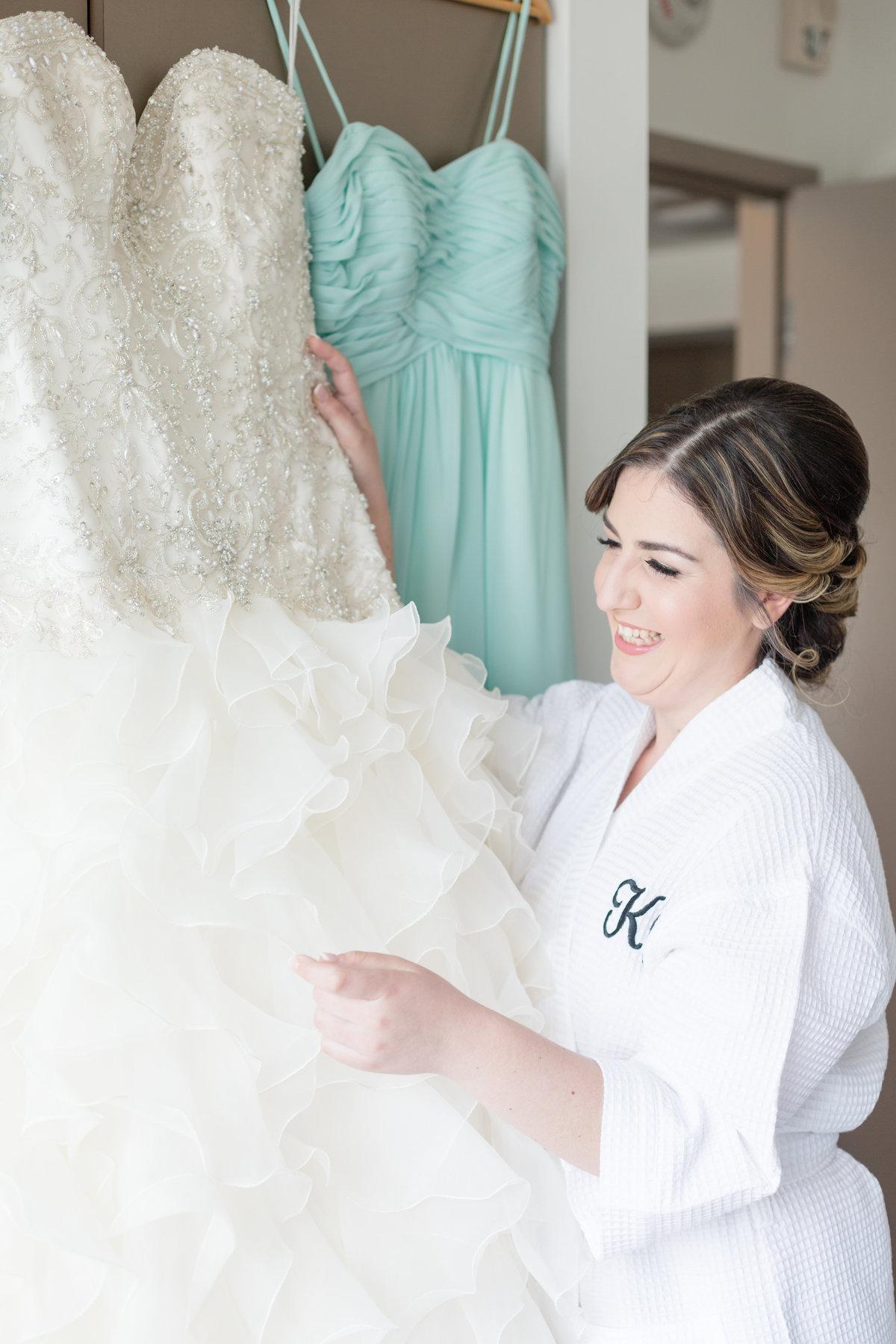 Services | Micaela Joy Photography | Guelph, Ontario, Canada Wedding ...