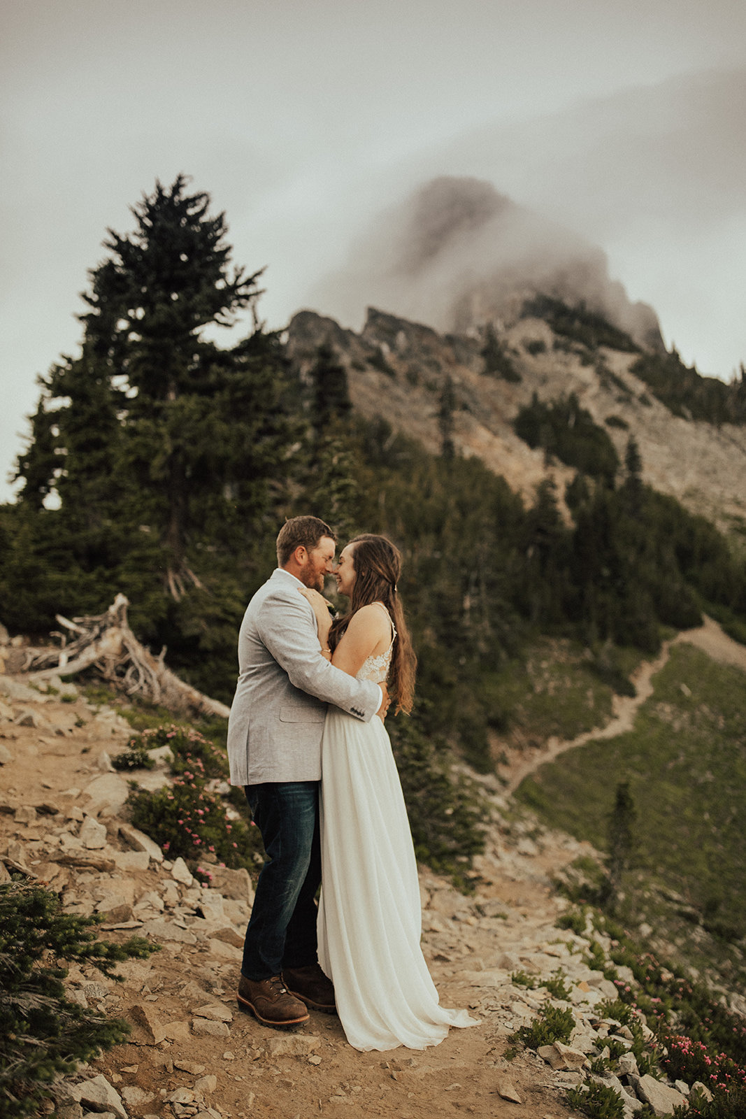 washingtonelopement-118