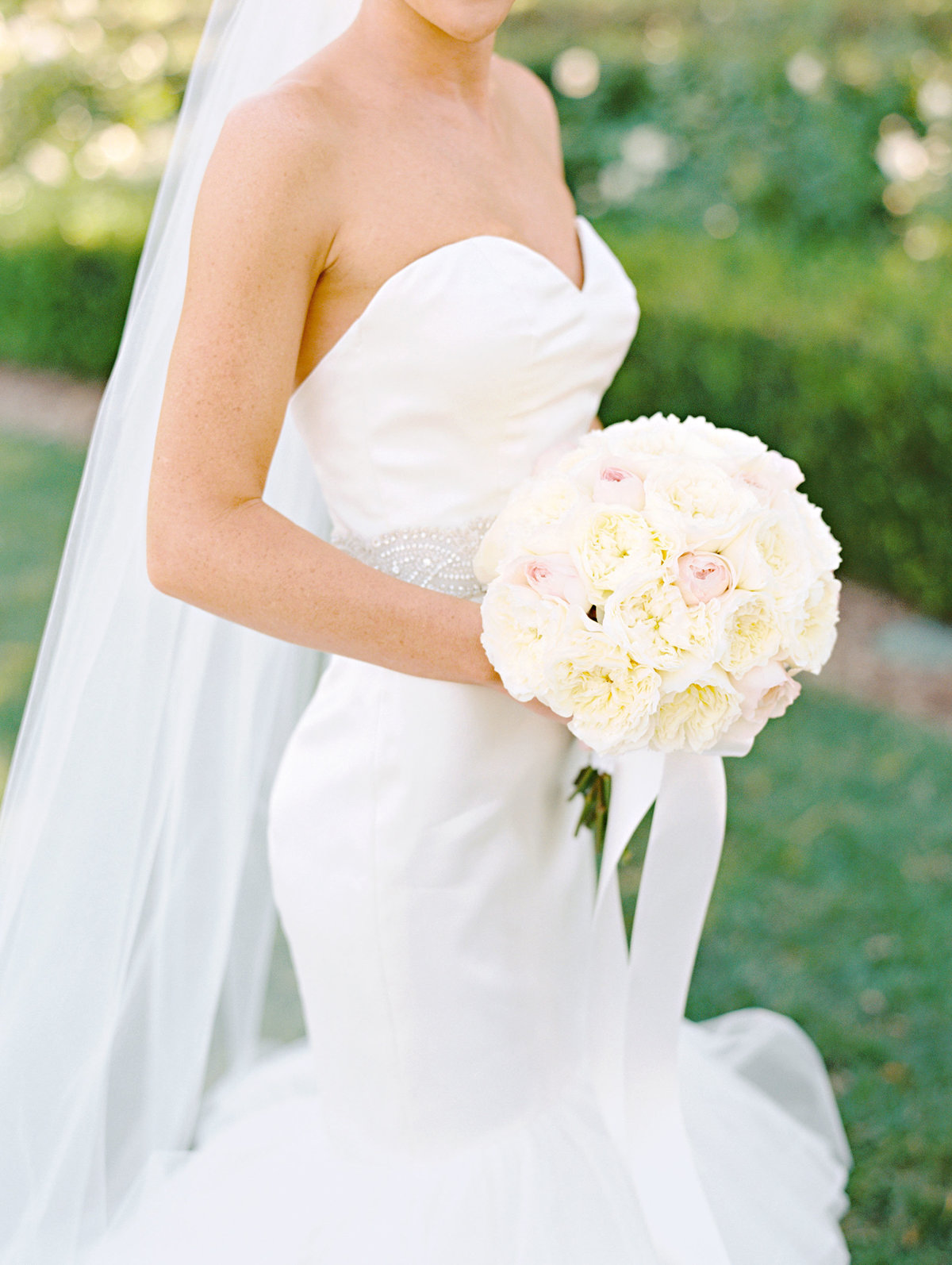 marisaholmes_vineyard_wedding_011