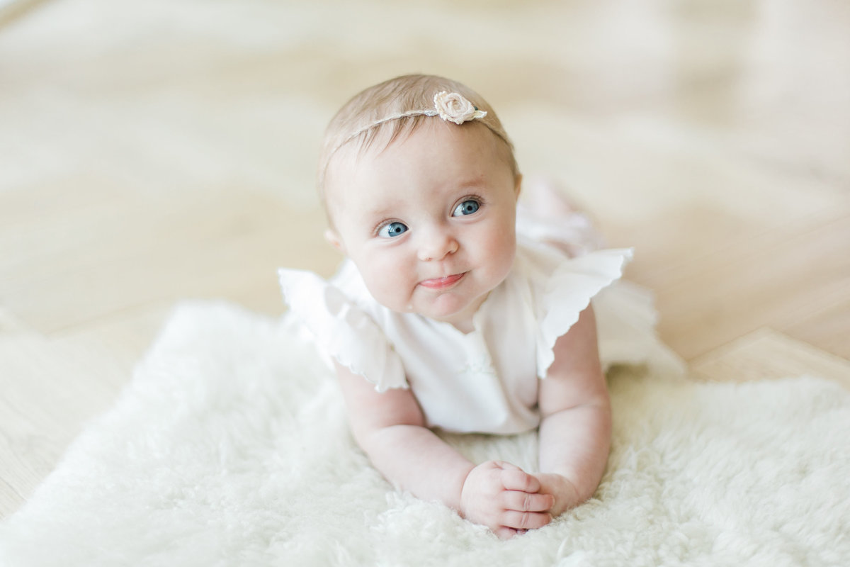 Los-Angeles-Baby-Photographer-Christine-Sara-Little-Sprout-Club-Amelia11