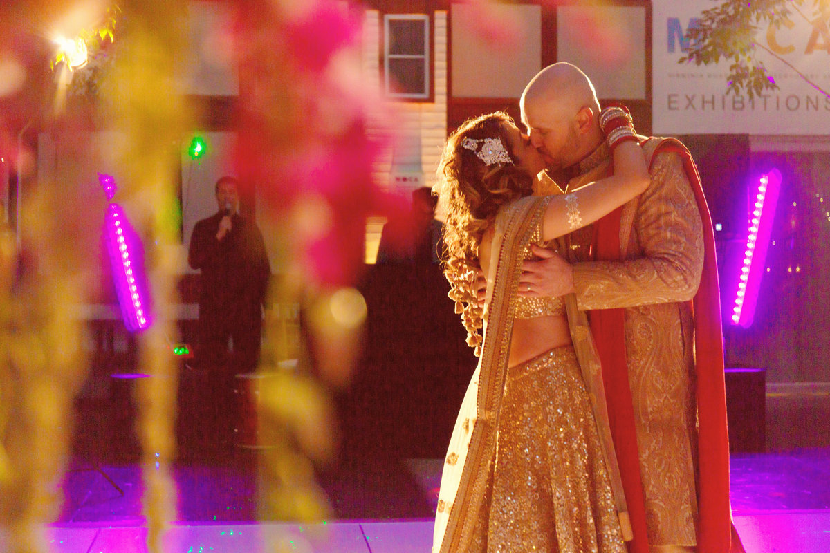 puerto-rico-indian-weddings-180