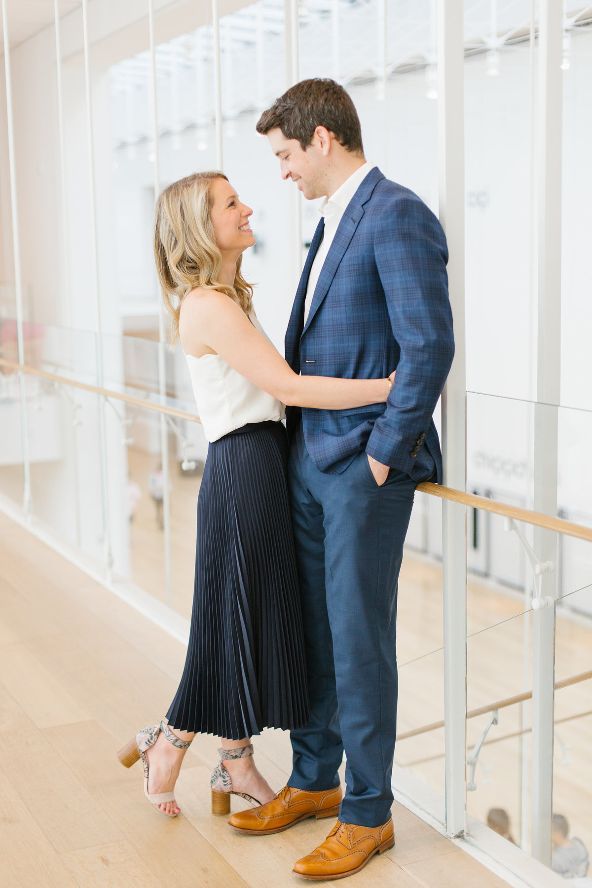 chicago-engagement-photography-wrigley-building-1