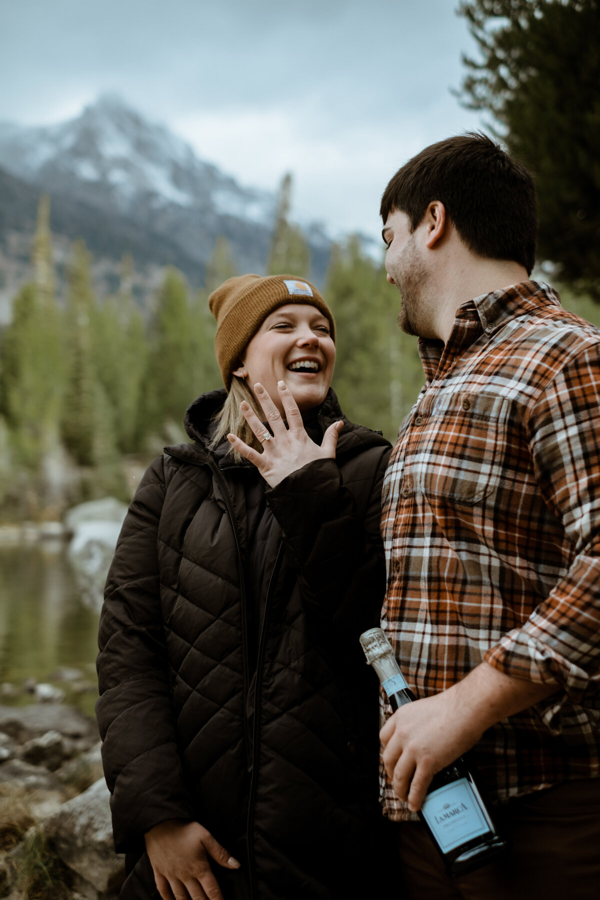 Grand-Tetons-Engagement (26 of 82)