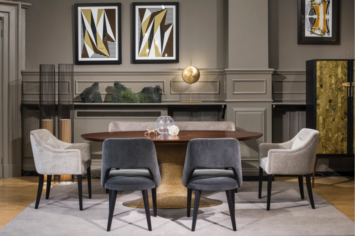 hamilton conte london luxury furniture
