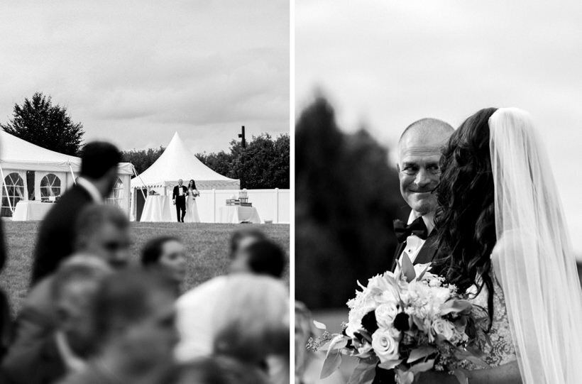Wedding-Philly-NY-Ithaca-Catskills-Jessica-Manns-Photography_230