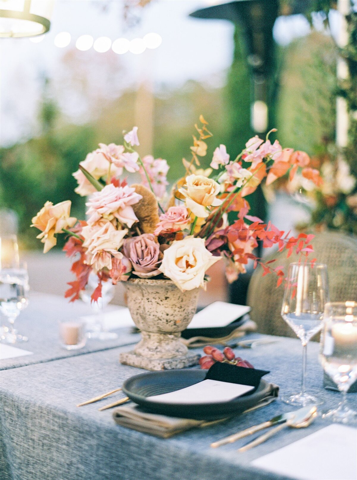 Hotel Domestique Wedding Editorial_Lauren Fair_450