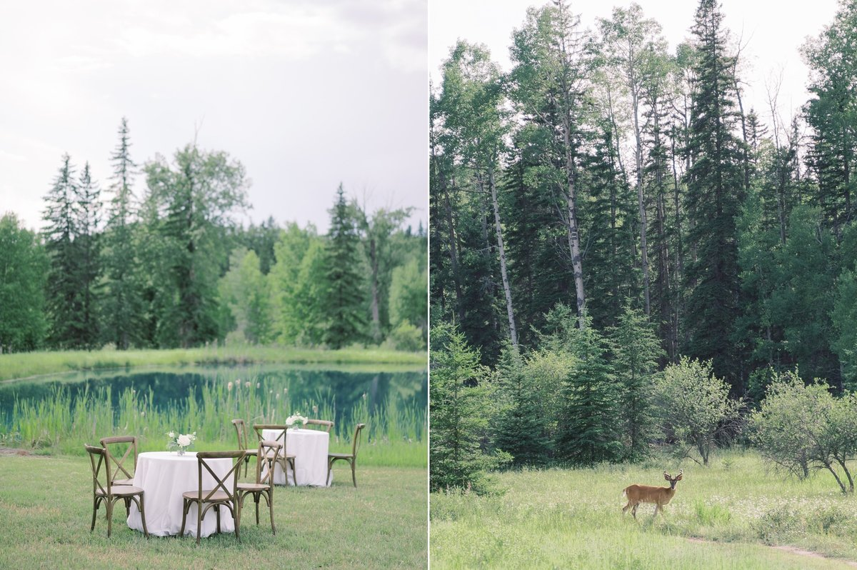 whitefish.montana.wedding-221