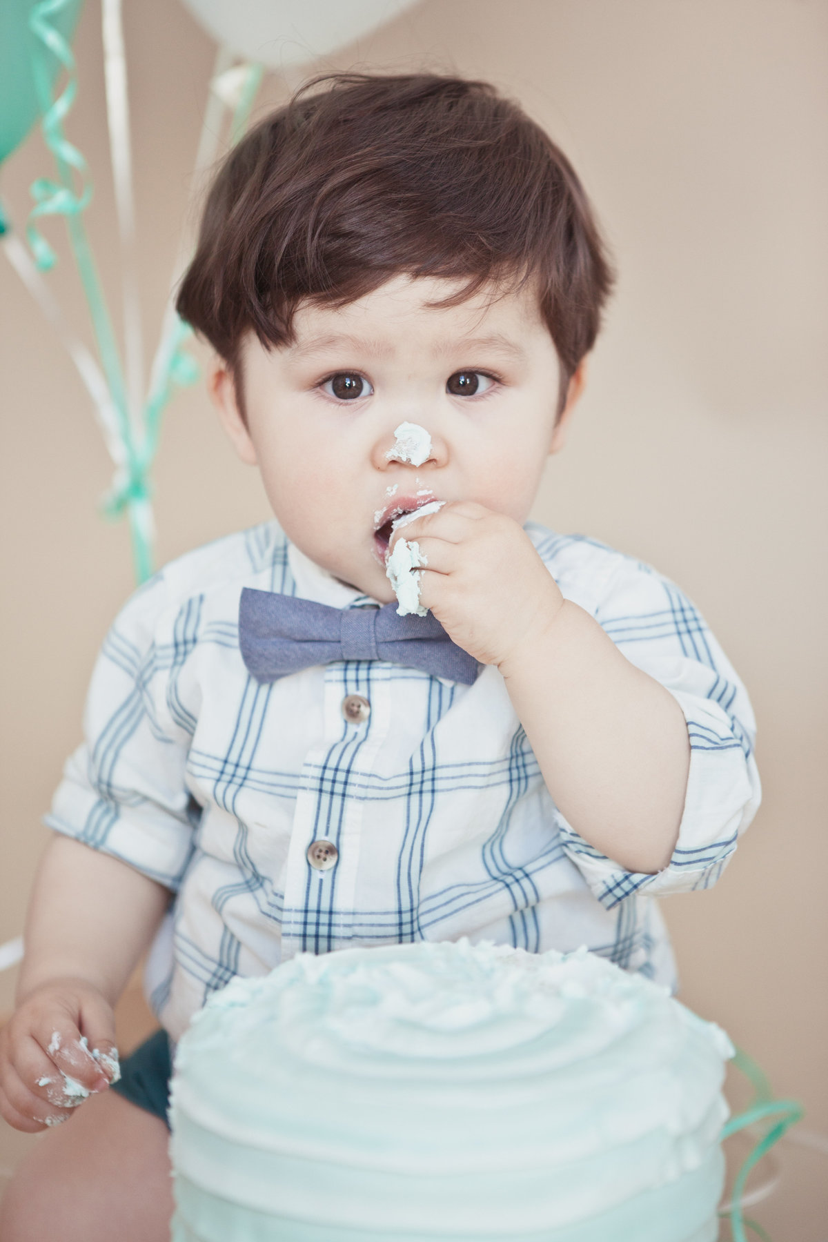1st-birthday-child-portrait-oakland-san-francisco_17