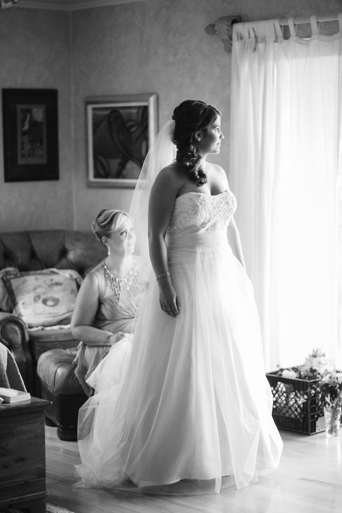 sacramento_wedding_photographer050