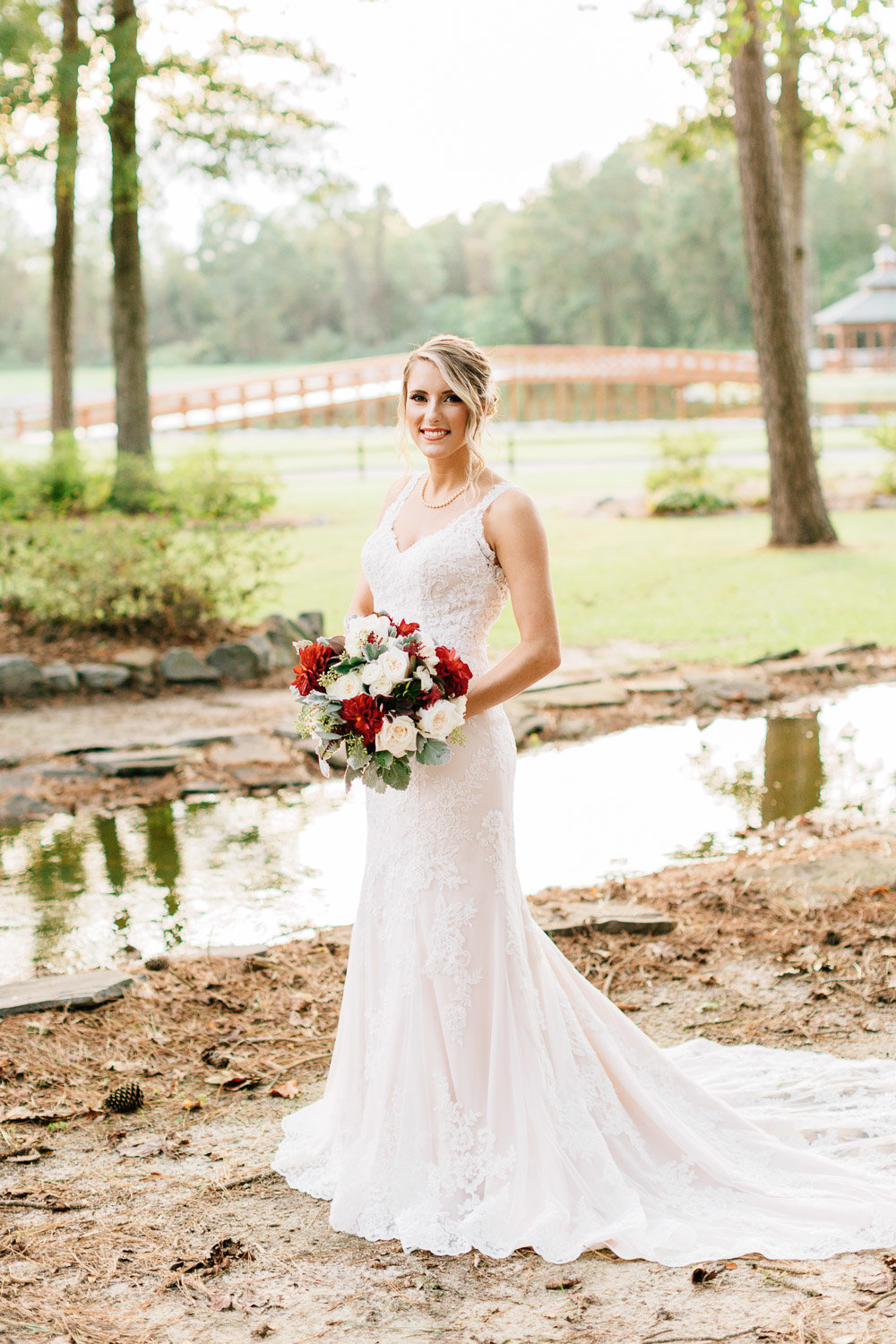 bridal-session-goldsboro-nc-42