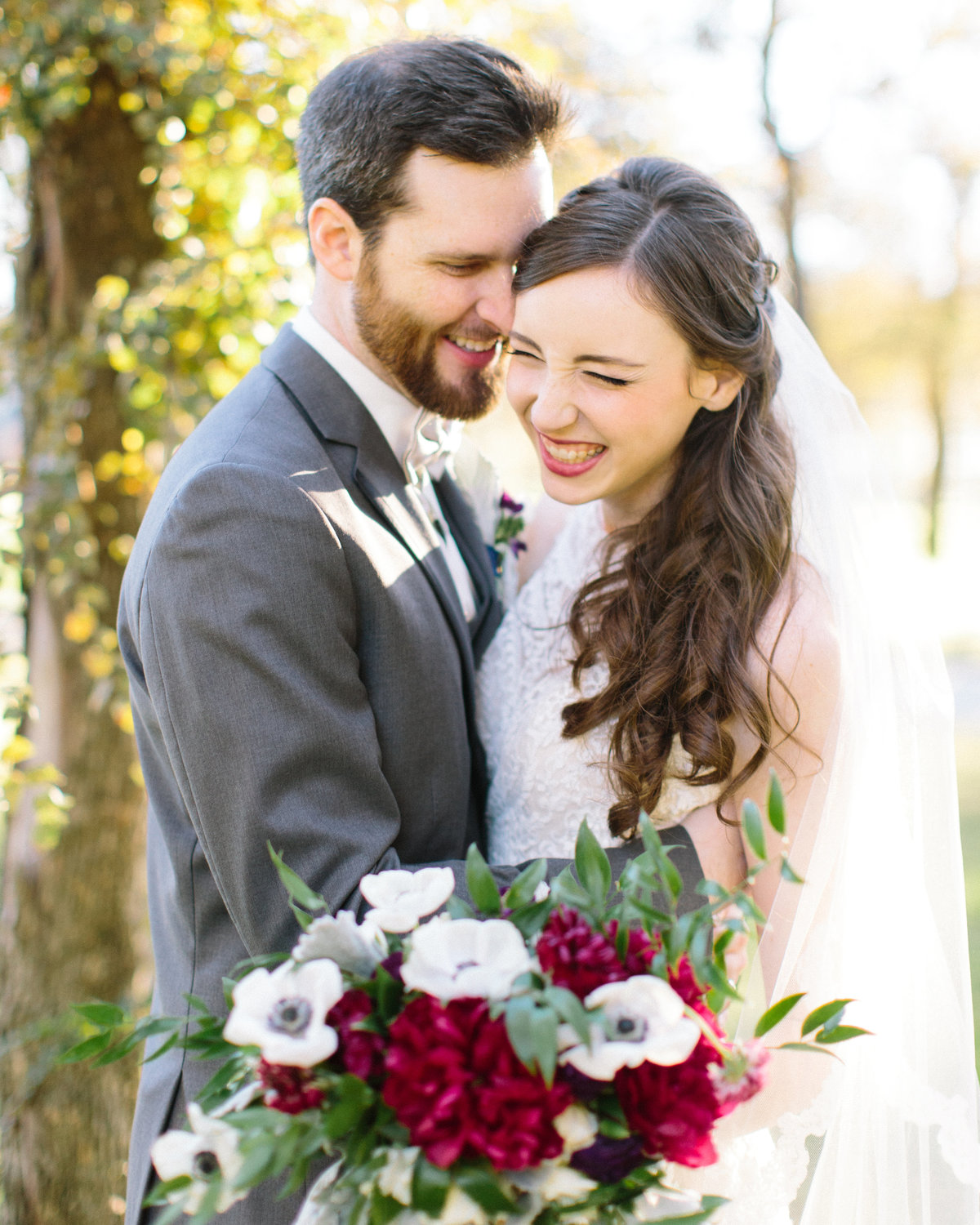 AndrewsWedding_BrideGroomPortraits-58-1