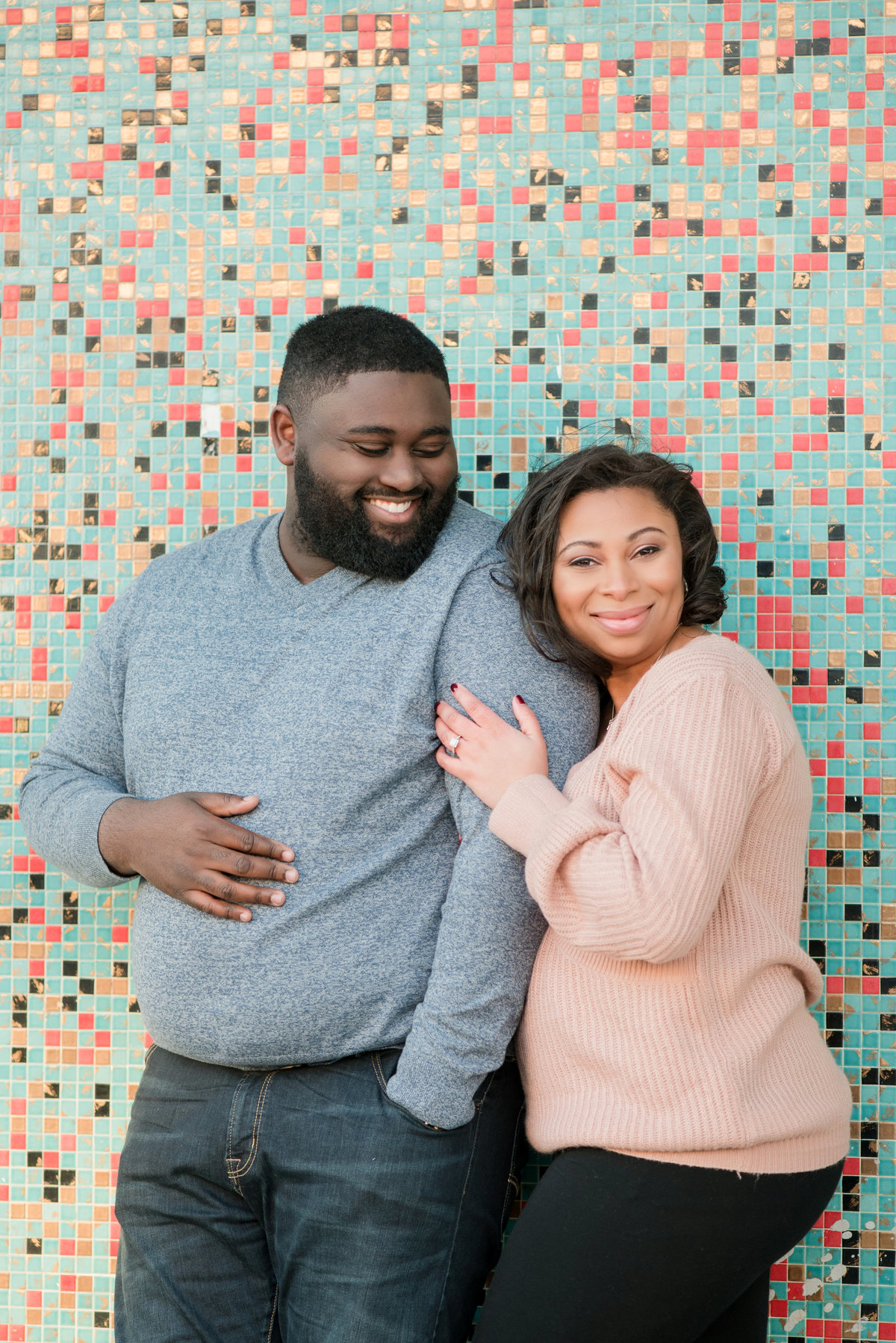 kiana-don-asbury-park-engagement-session-imagery-by-marianne-2017-52