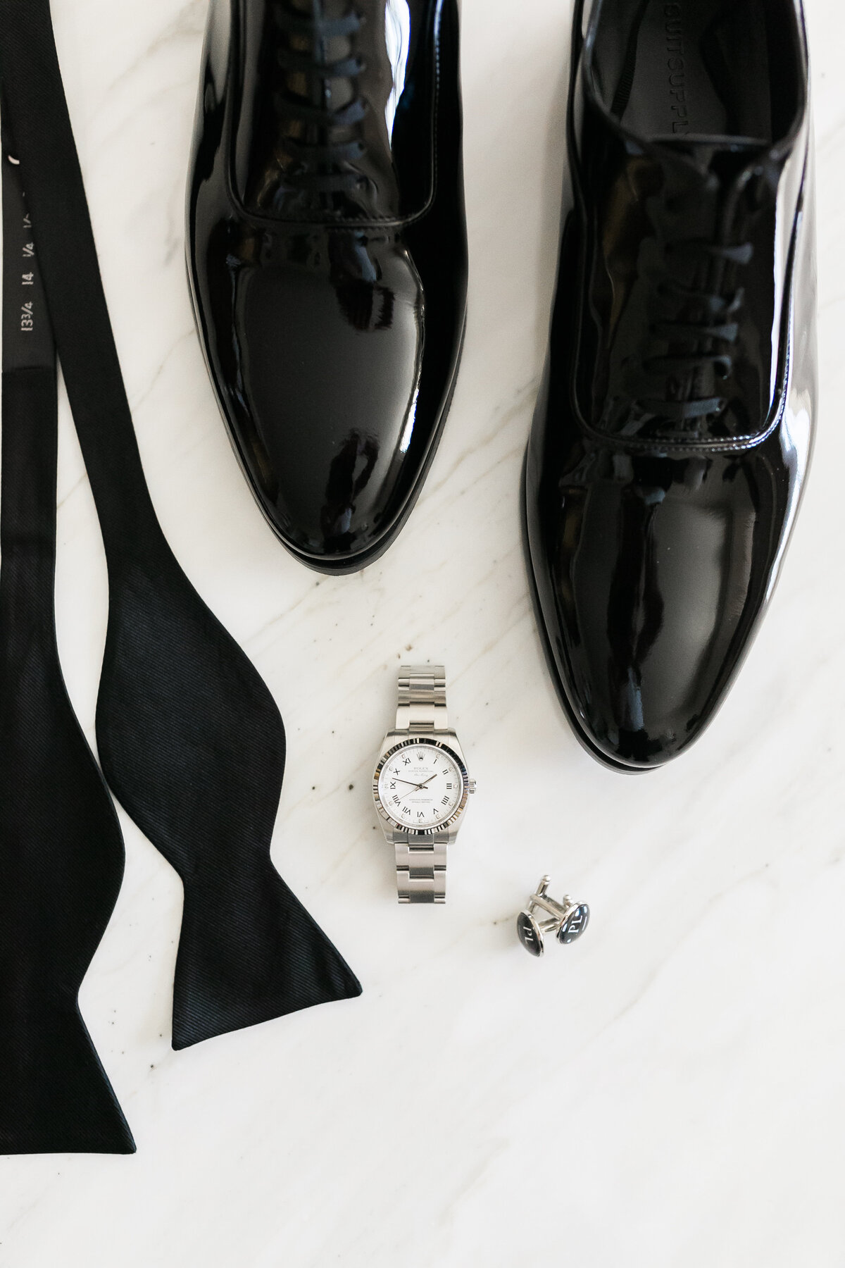 groom-shoes-and-watch