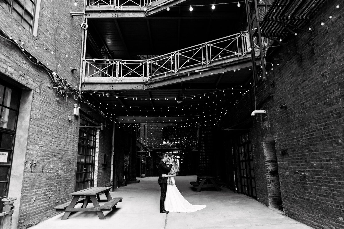 Greenpoint_Loft_0478_Kacie_Corey_Wedding_04036