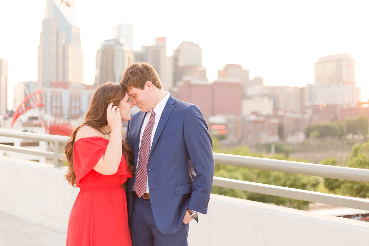 Audra and Jordan | Engaged-91