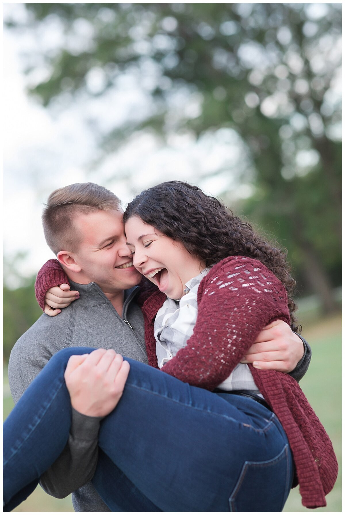 High School Sweetheart Engagement Session photo by Simply Seeking Photography_0966