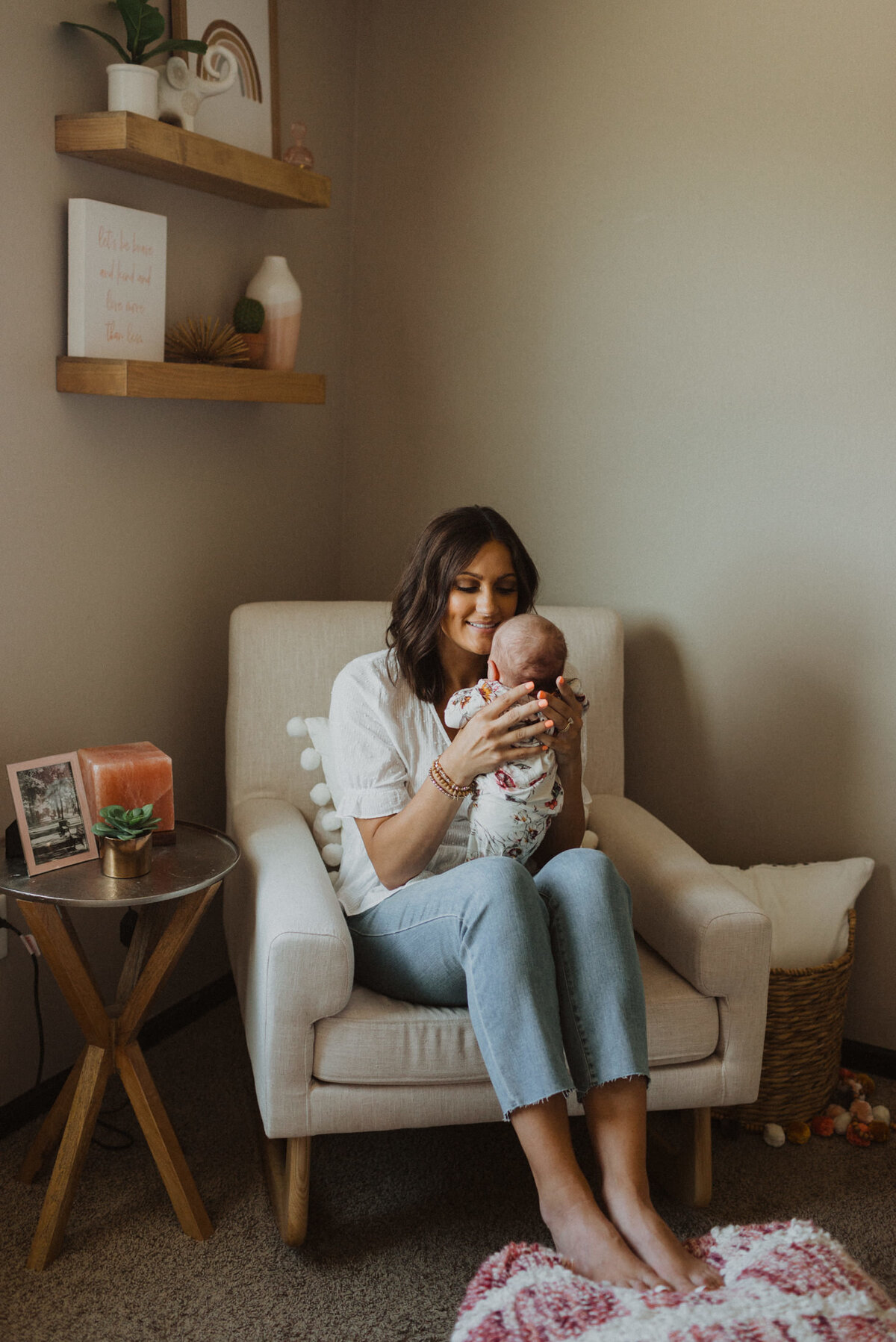 Minneapolis+In+Home+Newborn+Photography-100