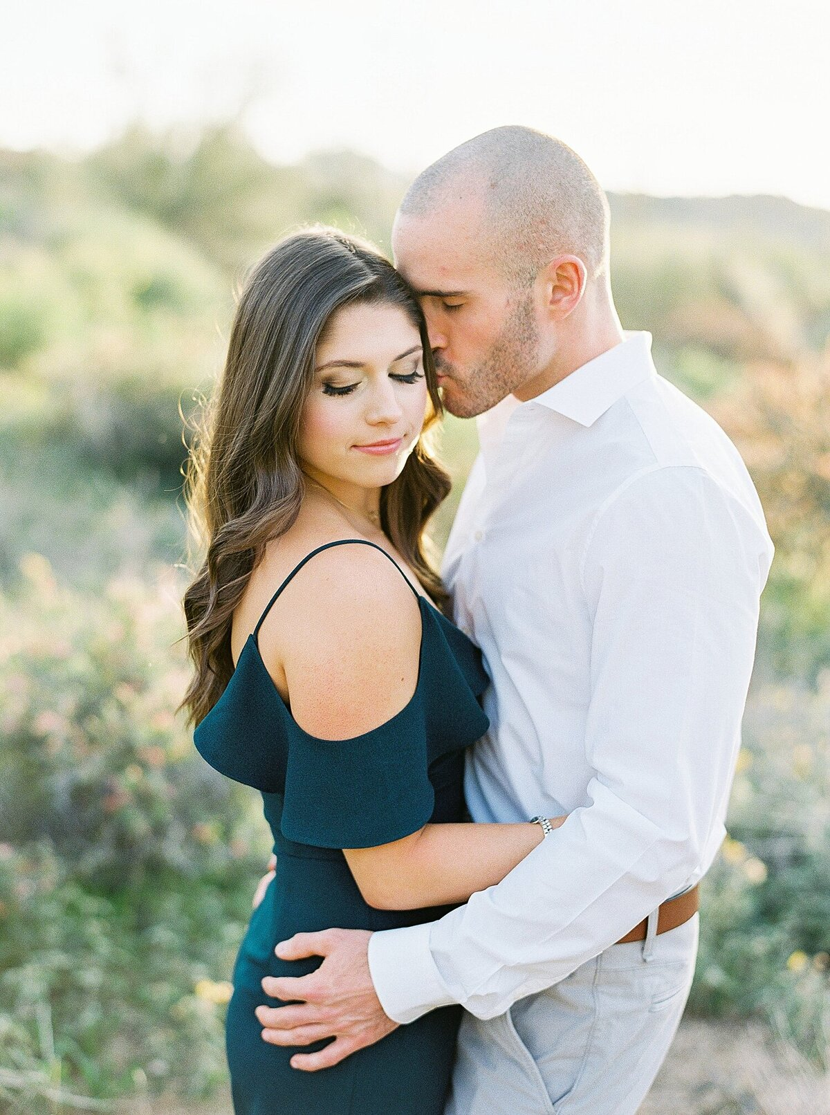 arizona-wedding-engagement-photographer-_0064