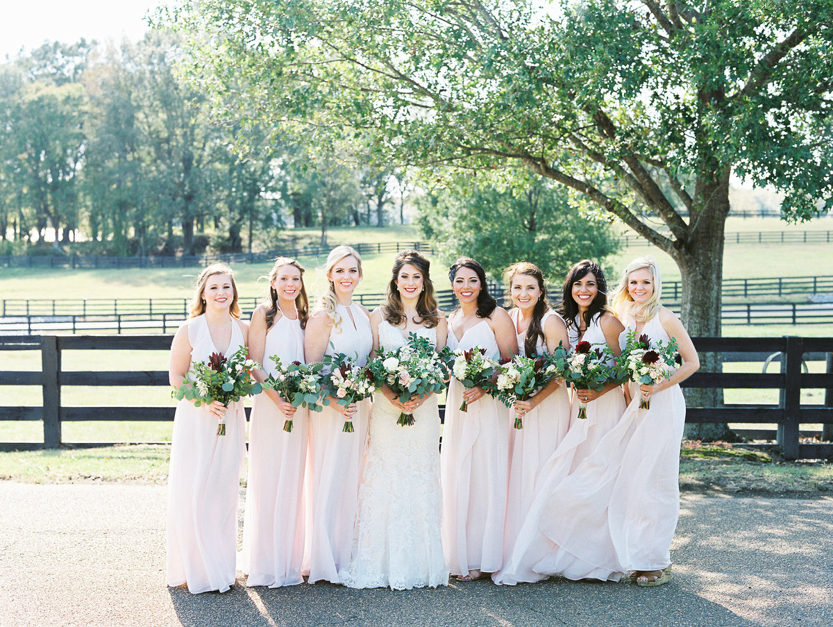 668_Anne & Ryan Wedding_Lindsay Vallas Photog