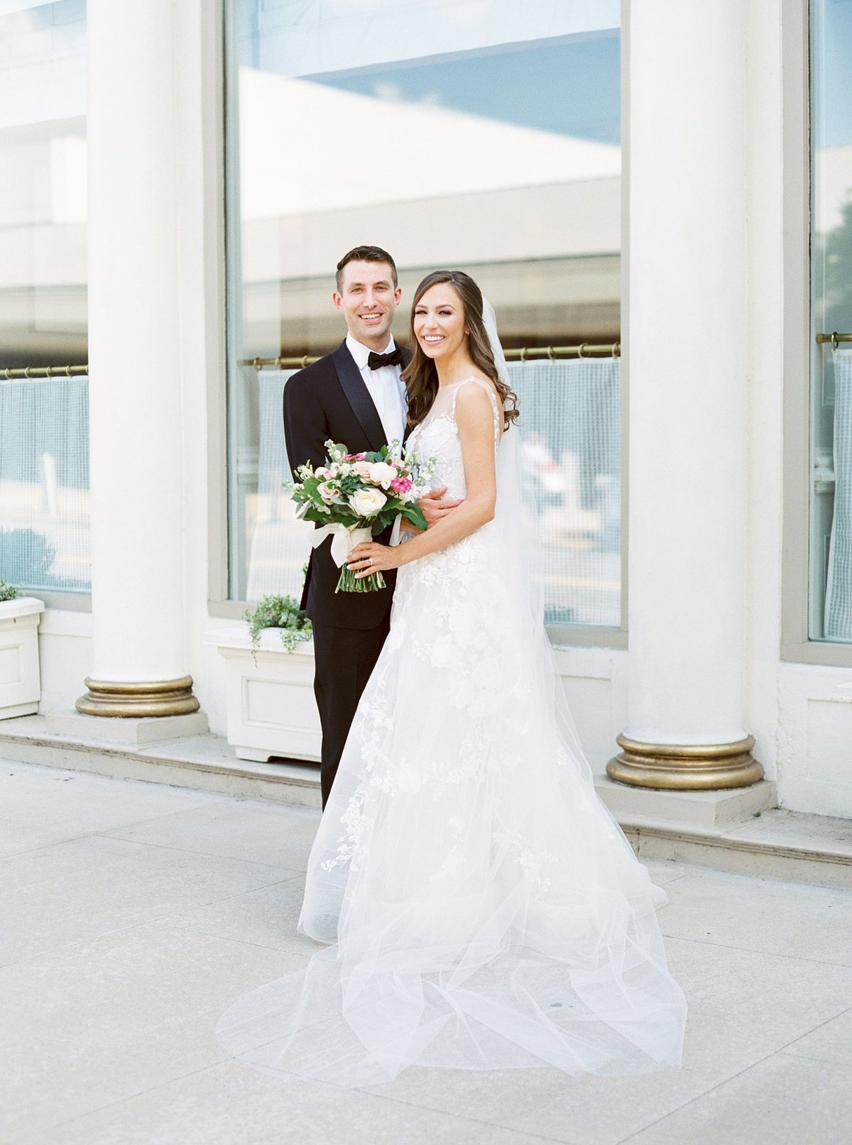 capital-hotel-little-rock-wedding-katimallory053