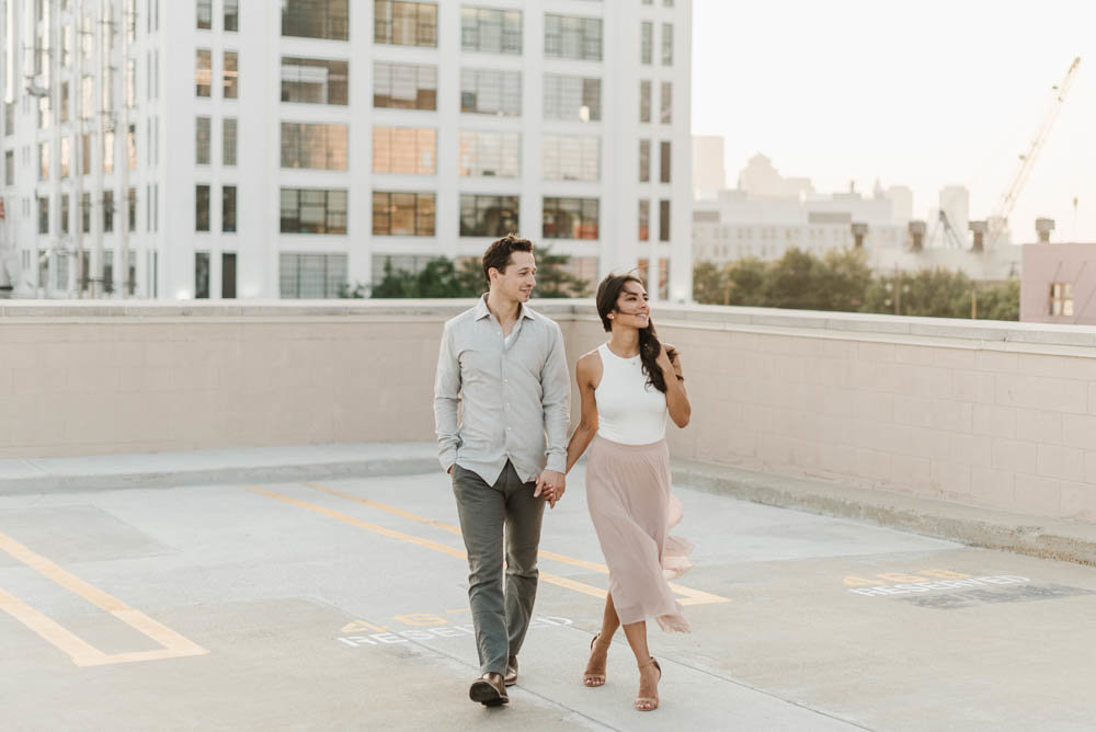 boston-engagement-session-boston-wedding-photographer-photo-10