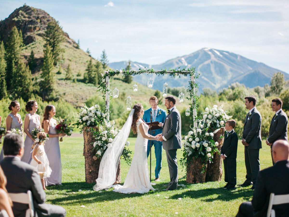 sun-valley-idaho-wedding-trail-creek-lodge-philip-casey-photography-025