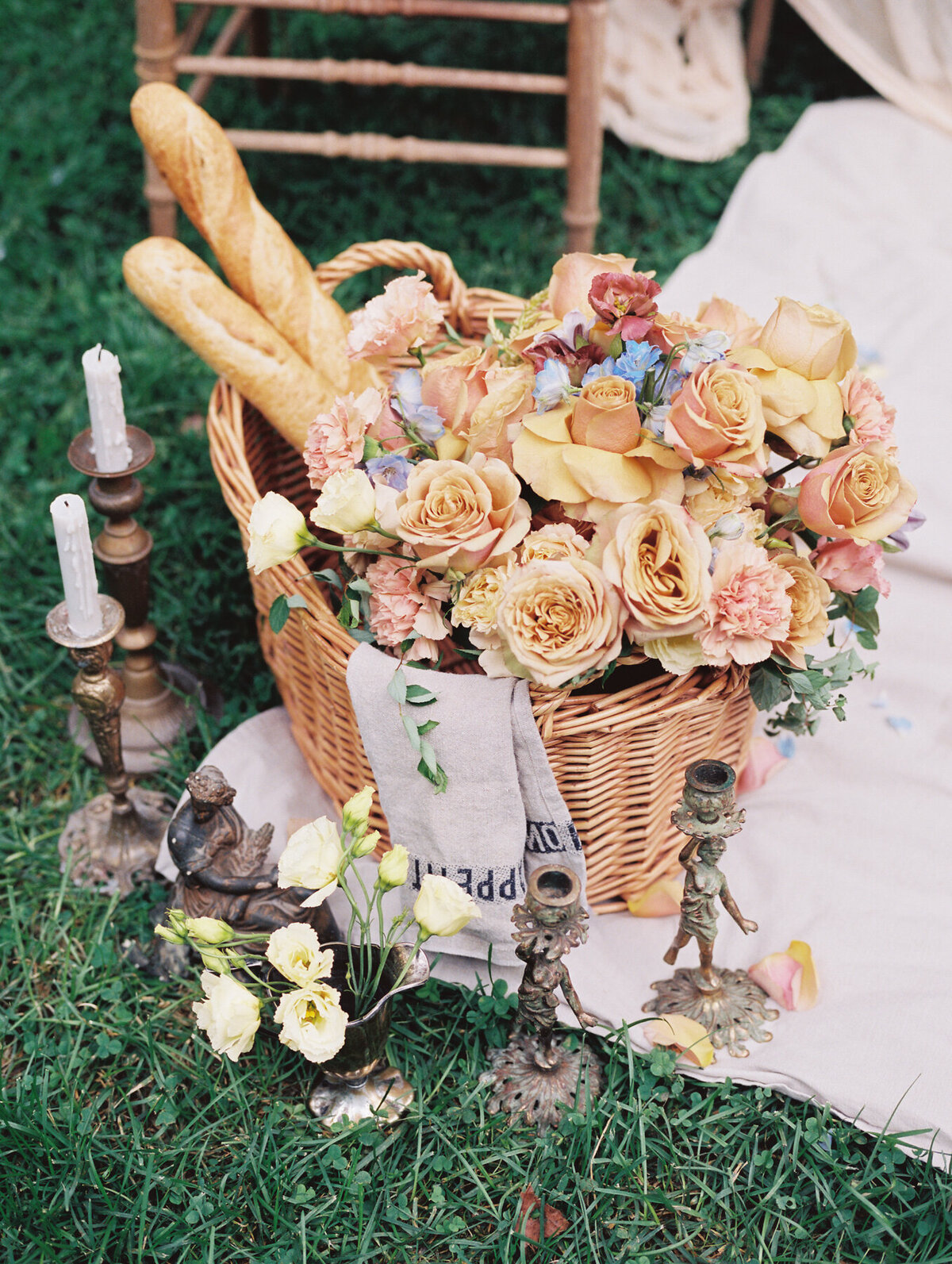 Provence-france-wedding-inspiration-photos-29