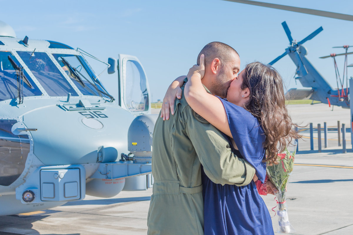 Squadron_First_Kiss