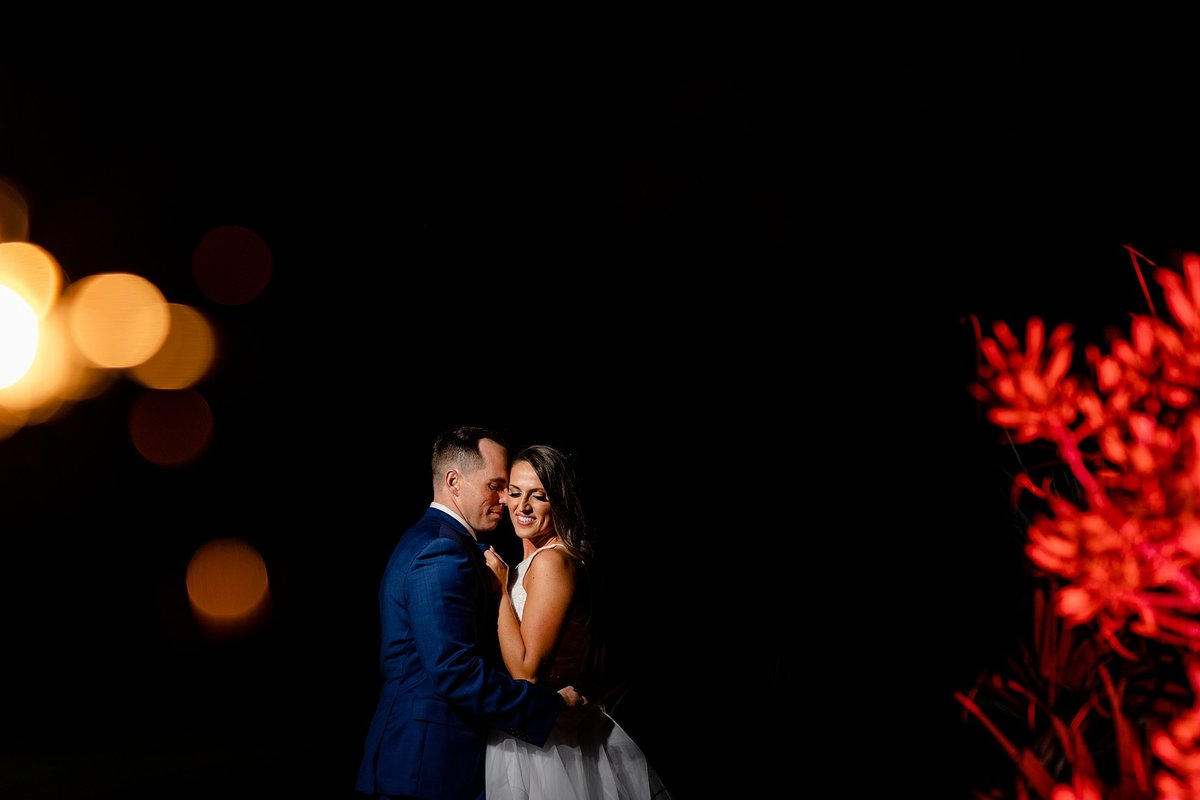 Orlando Wedding Photographer | Chynna Pacheco Photography