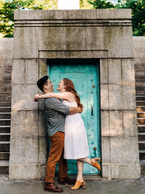 Engagement-Wedding-NY-Catskills-Jessica-Manns-Photography_091