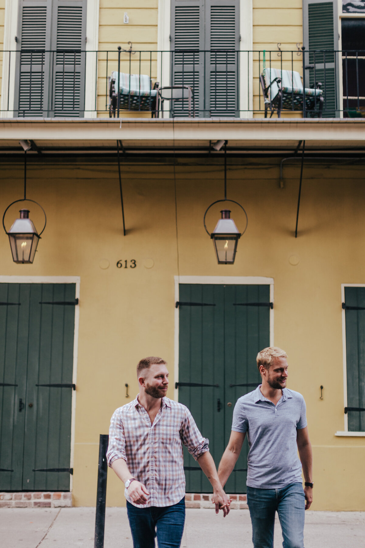 nola engagement session-60