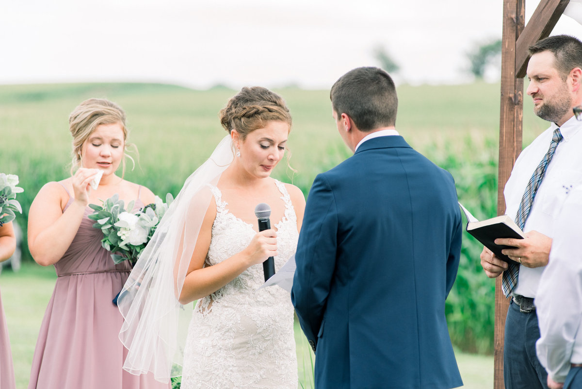manchester iowa wedding pictures - gigi boucher photography_-116