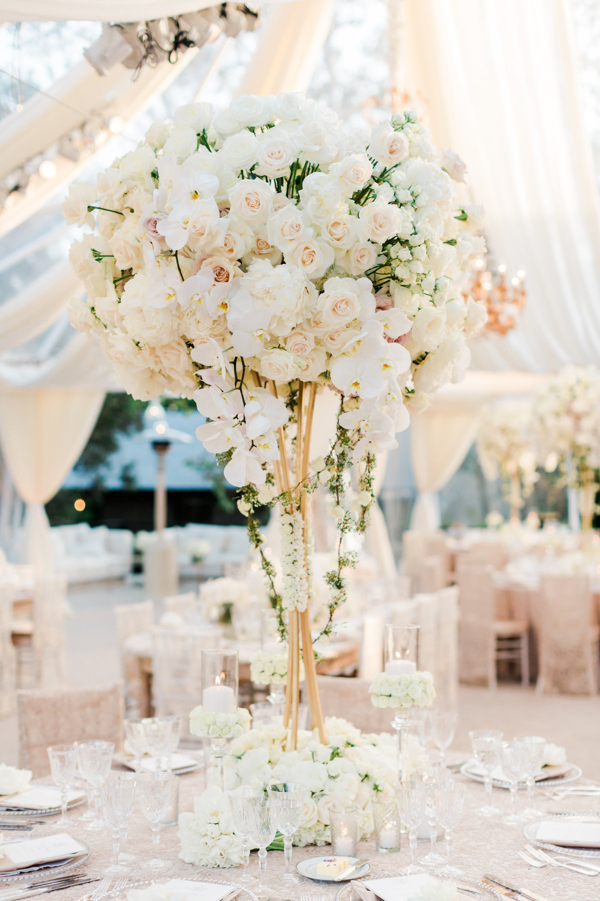 Malibu Private Estate Wedding_Valorie Darling Photography-3826