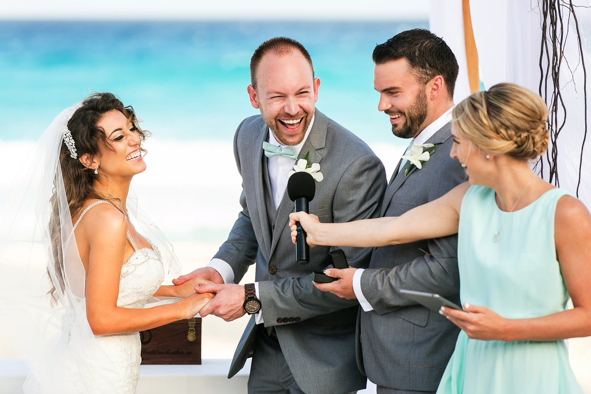 045-omni-cancun-hotel-and-villas-wedding-photos-brittney-shawn