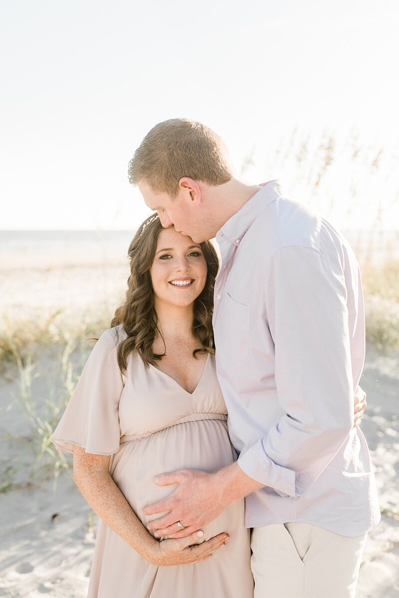 Maternity-Photographer-Charleston-Isle-of-Palms_0043