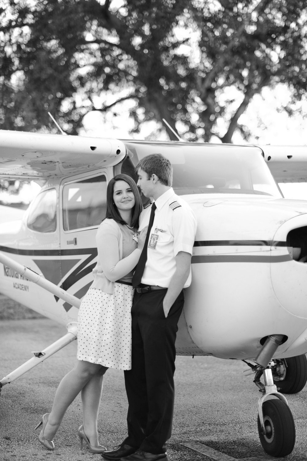 Florida Miami engagement photographer 00034