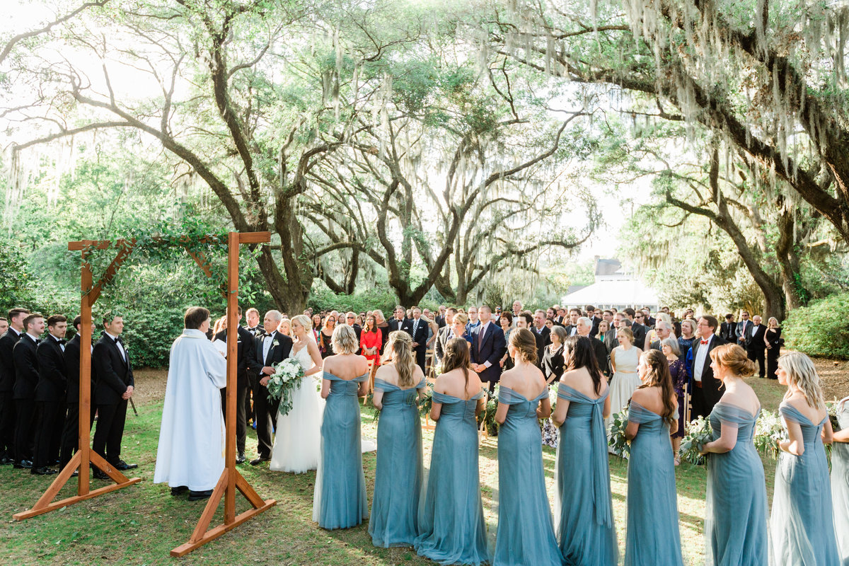 charleston-wedding-photographer-legare-waring-house-philip-casey-photography--15