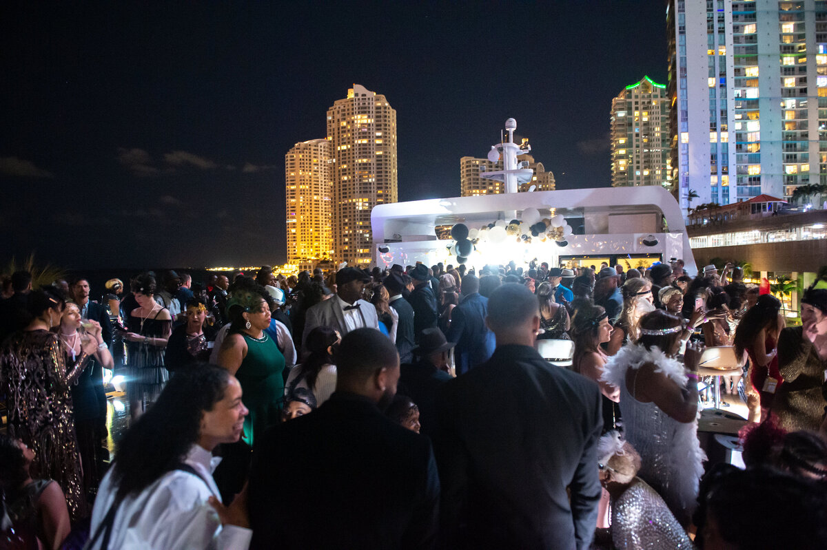 34thstreetevents-miami-corporateincentive