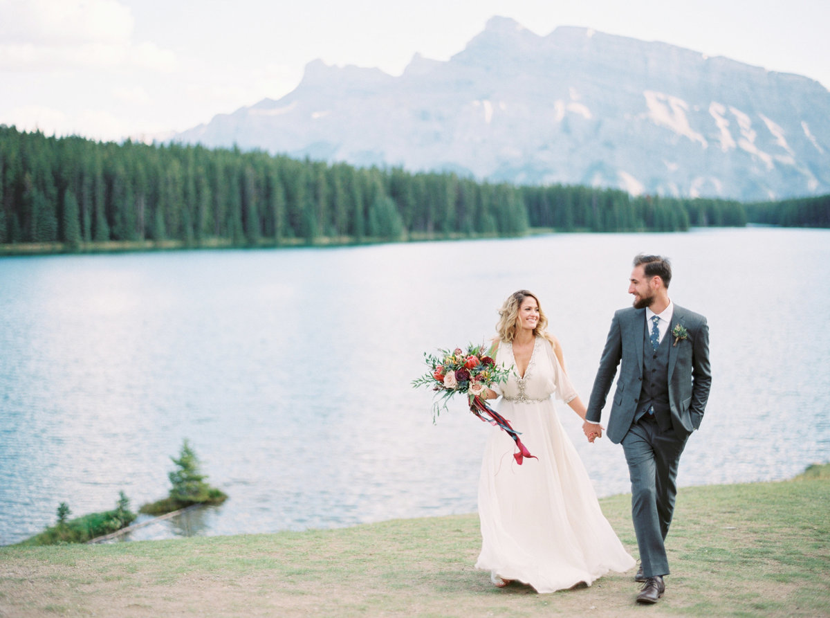 Website Gallery-Elopement Banff-0002
