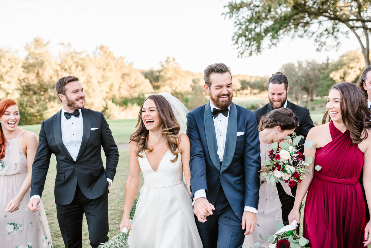 Joslyn Holtfort Austin Wedding Photographer-1