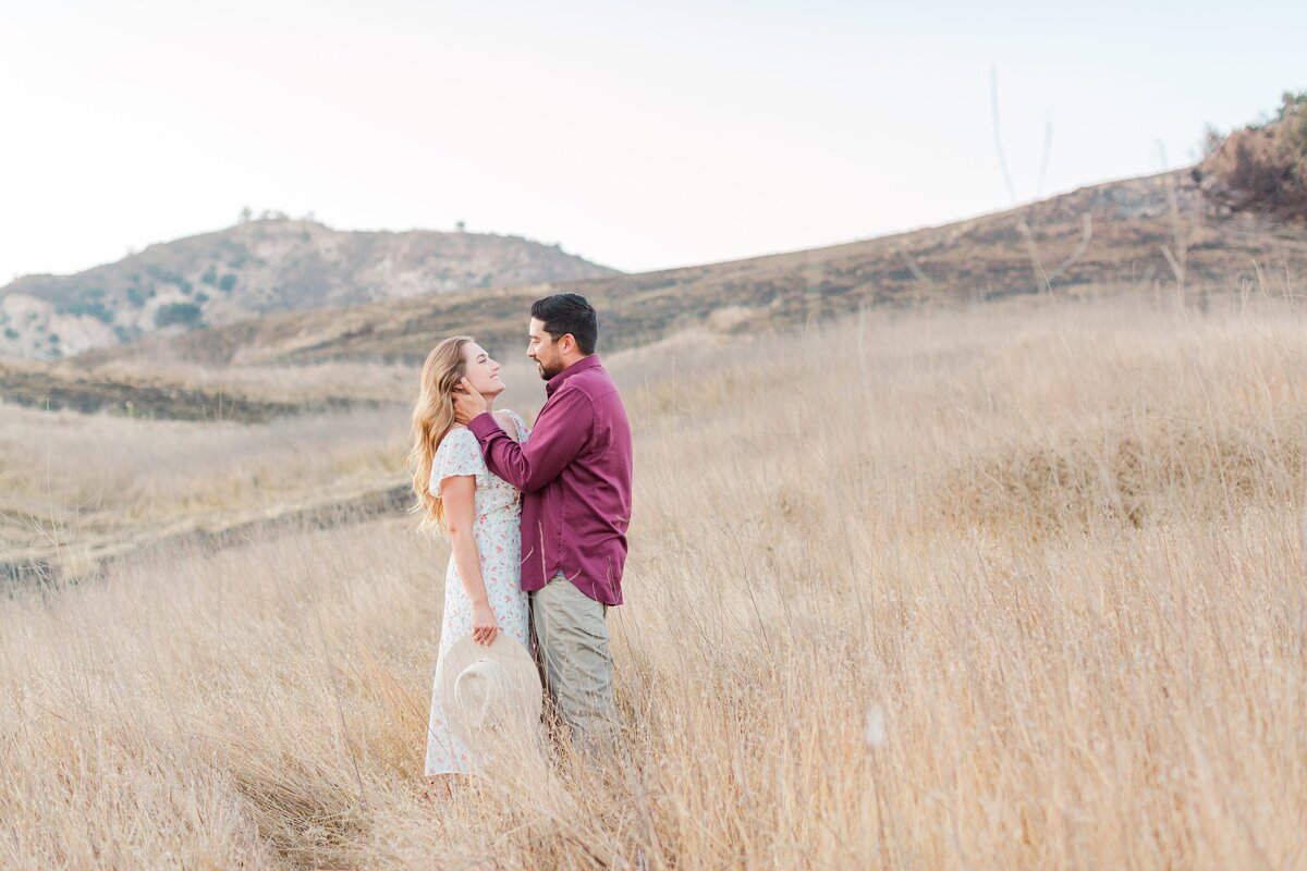 blog-Malibu-State-Creek-Park-Engagament-Shoot-boho-0077