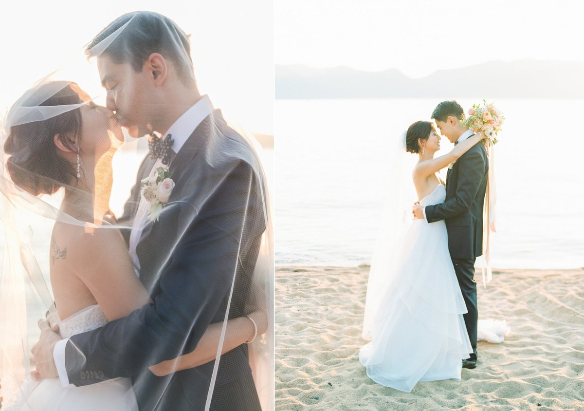 lake_tahoe_wedding_jasmine_lee_photography_0058